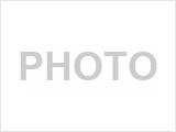 Подоконники эркер из искуственного камня Монтелли (Montelli)